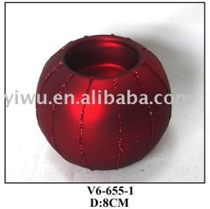 Decoration Ball