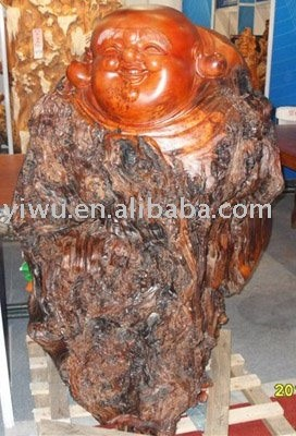 Sell woodcarving craft