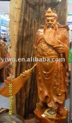 Sell wooden craft