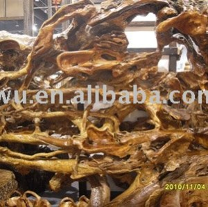 Sell woodcarving product