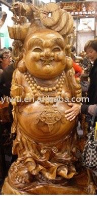 Sell buddha statue