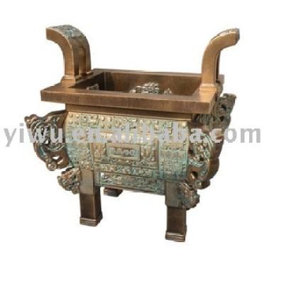 Sell polyresin craft