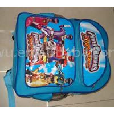 Shcool Bags