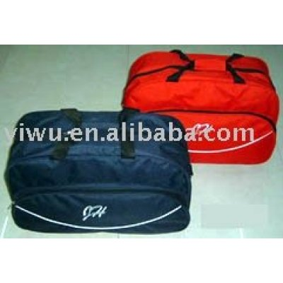 Travelling Bags in Yiwu China