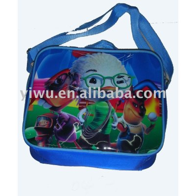 school bags in Yiwu China