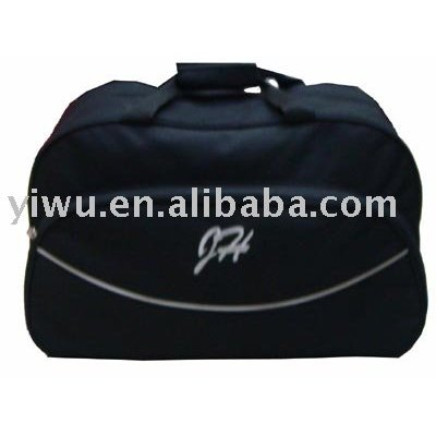 Sell Travelling Bags to You in Yiwu China Commodity Market
