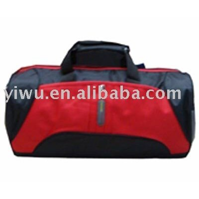 Travelling Bags to You in Yiwu China Commodity Market