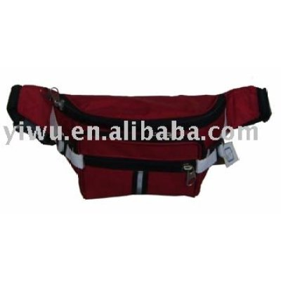 Waist Pack to You in Yiwu China Commodity Market