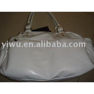 Lady bag