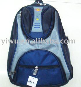 Sell School Back bag
