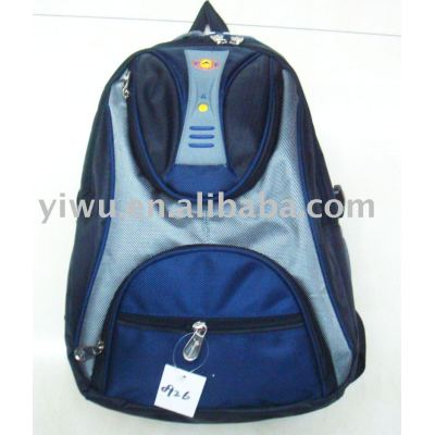 Sell School Back bag