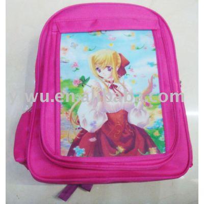 Sell Kid Bag