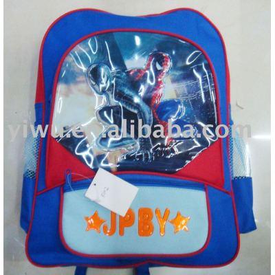 Sell Student bag
