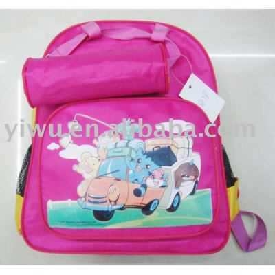 Sell Student Pack bag