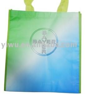 90gsm non woven bag
