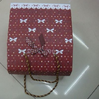 To Be Your Best Gift Bag Items Purchase And Export Agent in China
