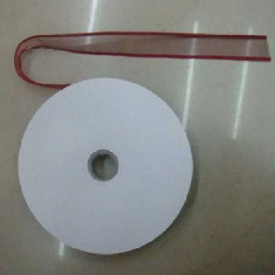 To Be Your Best Packing Material Items Purchase And Export Agent in China