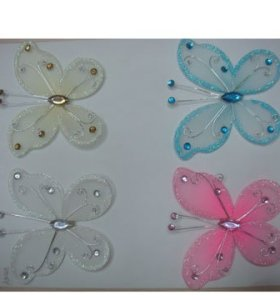 To Be Your Best Craft Butterfly Items Purchase And Export Agent in China