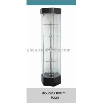 Display tower(B330)