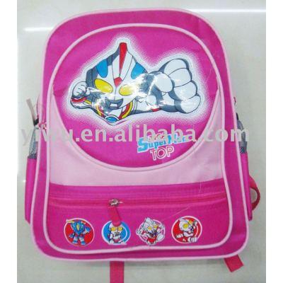 Sell School Bag