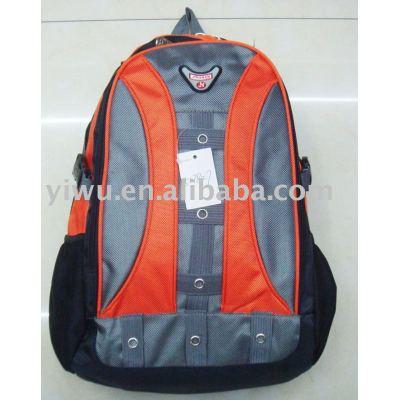 Sell Children's School Backpack