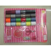 Daily Use Needlework