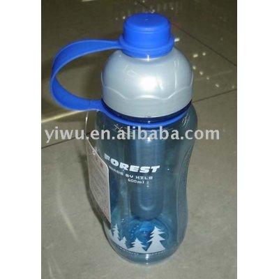 Sell Bottle