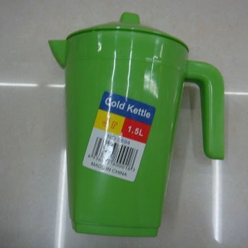 To Be Your Daily use Items Purchase And Export Agent in China