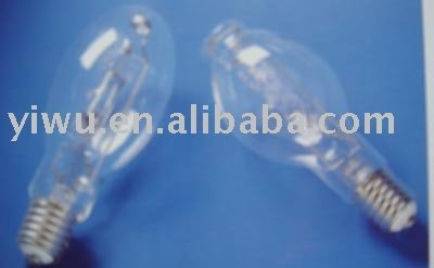 High pressure mercury lamps(clear)
