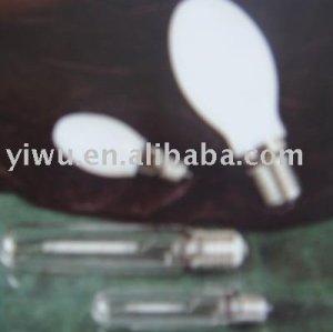 High pressure sodium lamps ( internal igniter )