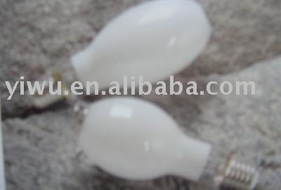 Metal halide lamps ( coated )