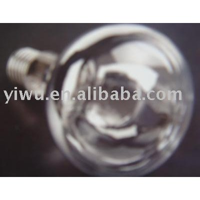 Projection lamps