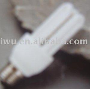 3U energy Saving Lamps