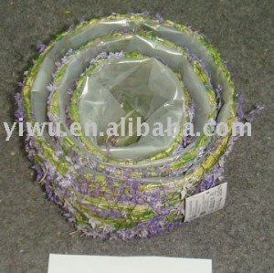 To Be Your Best Flowers Pot Items Purchase And Export Agent in China