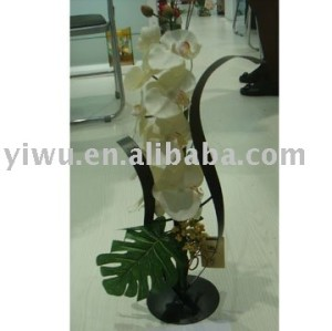 To Be Your Best Artifical Flower Items Purchase And Export Agent in China
