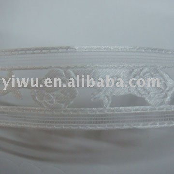 To Be Your Best Lace Items Purchase And Export Agent in China