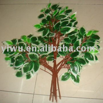 To Be Your Best Artifical plant Items Purchase And Export Agent in China