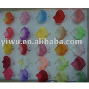 To Be Your Best Decoration Flower ower Items Purchase And Export Agent in China