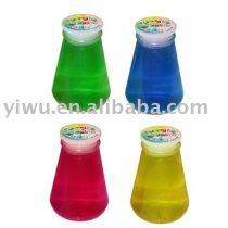 Slime/Funny Lab Slime
