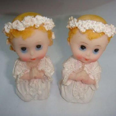 To Be Your Resin Angel Items Purchase And Export Agent in China