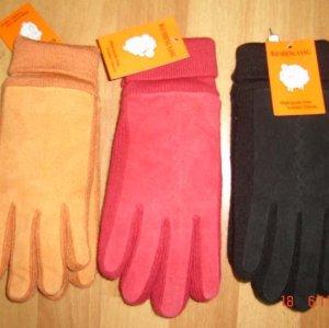 Ladies' Glove