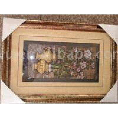 sell photo frame