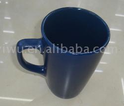 Cup& Mug