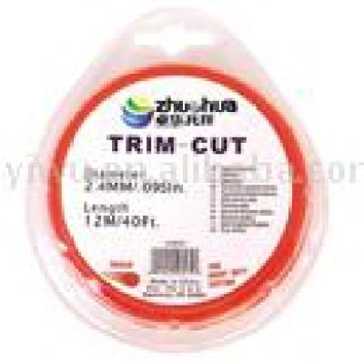 Trimmer Line