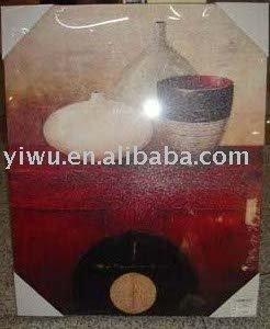 Items in Yiwu China