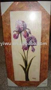 home decoration in Yiwu China