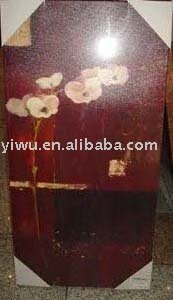 Photo frame Items in Yiwu China