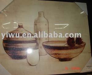 Photo frame Items in Yiwu China
