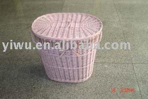 Basket Items in Yiwu China