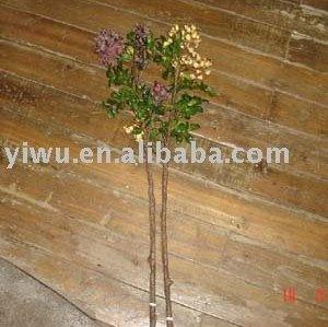artificial Flowers in Yiwu China
